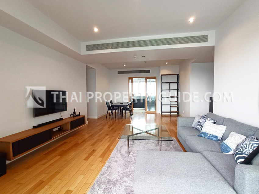 House with Shared Pool for rent in Bangnatrad