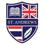 St. Andrews Sathorn International School